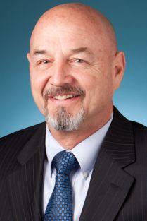 Gary Nettinger