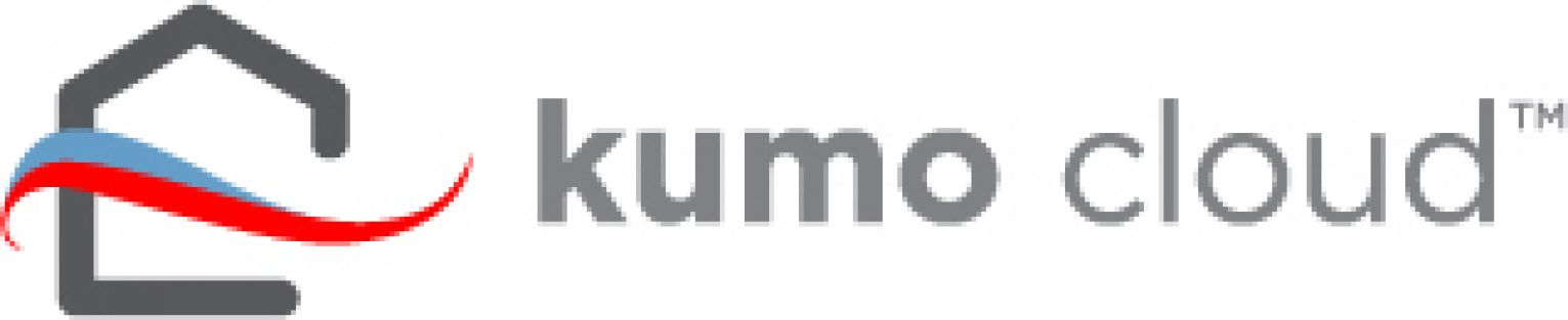 kumo cloud logo
