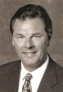 Michael Sanok