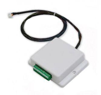 CN105 connector