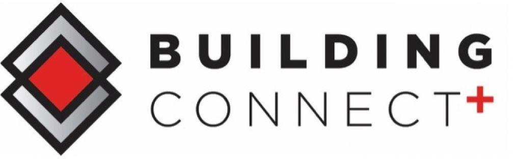 BCP+ Logo